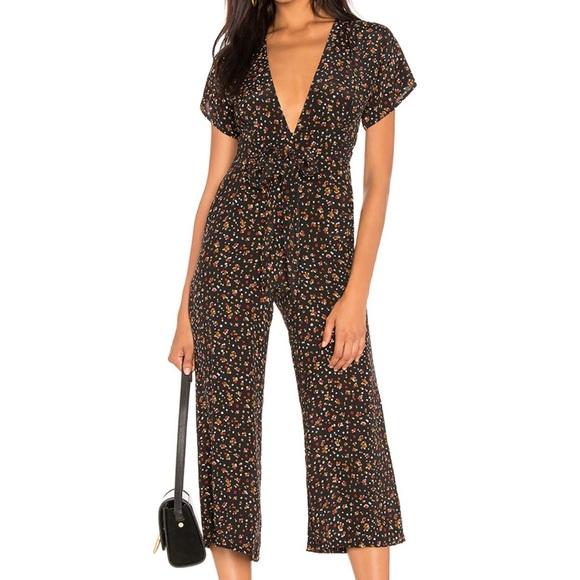 d7616901c479 Faithfull the Brand Pants - Faithfull The Brand Alena Jumpsuit